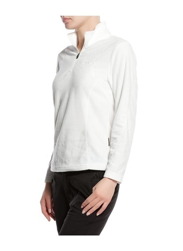 2AS Polar Sweatshirt Beyaz